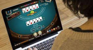 Strategi Bermain Poker Domino Online
